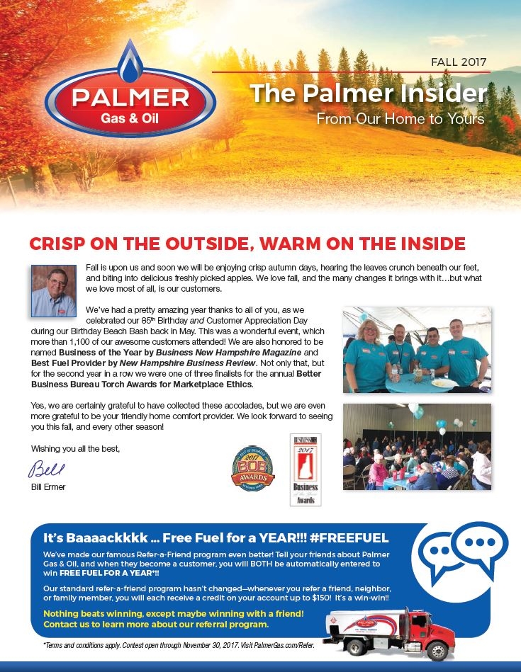 Winter-Newsletter-2017
